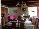 133 m² Maison ploudaniel  7 pièces