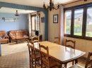 Maison Plougastel-Daoulas  97 m² 5 pièces