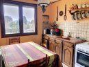 Maison  Plougastel-Daoulas  5 pièces 97 m²