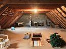 Plougastel-Daoulas  5 pièces Maison 97 m²