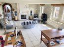 Maison Landéda  250 m² 9 pièces