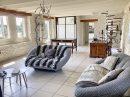 Maison 250 m² 9 pièces Landéda