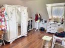 250 m² Landéda  9 pièces  Maison