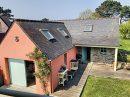 Landéda  9 pièces 250 m²  Maison