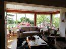 8 pièces Maison  184 m² Bodilis