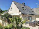 Maison  La Roche-Maurice  8 pièces 198 m²