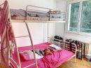 Landerneau  6 pièces 100 m² Maison