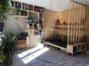 Maison 79 m² Landerneau  4 pièces