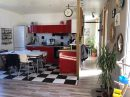 Maison Landerneau  79 m² 4 pièces