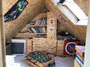 Maison  Landerneau  4 pièces 79 m²