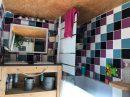 79 m²  4 pièces Maison Landerneau