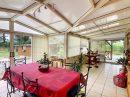 60 m² Sizun  Maison 4 pièces