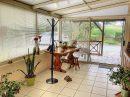 4 pièces  Maison Sizun  60 m²