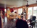 Maison  Plouescat  3 pièces 95 m²