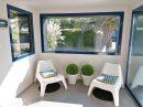 Maison Plouescat  170 m² 7 pièces