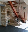 Maison 170 m² 7 pièces Plouescat