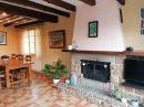 Maison 128 m² Plounévez-Lochrist  6 pièces