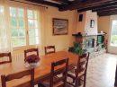 Maison  Plounévez-Lochrist  6 pièces 128 m²