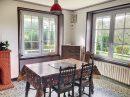 Maison  Plougastel-Daoulas  120 m² 6 pièces
