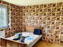 Maison 120 m² 6 pièces Plougastel-Daoulas