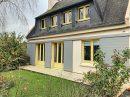 Maison 115 m² Pencran  5 pièces