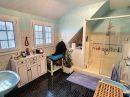 Maison 134 m² La Roche-Maurice  6 pièces
