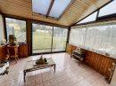 Maison 105 m² Landerneau  6 pièces