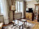 Maison Landerneau  105 m² 6 pièces