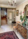 Maison La Roche-Maurice  132 m² 8 pièces