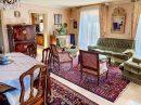 8 pièces 132 m²  Maison La Roche-Maurice