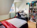 8 pièces 132 m² La Roche-Maurice  Maison