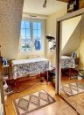 132 m² 8 pièces La Roche-Maurice  Maison