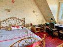 8 pièces Maison  132 m² La Roche-Maurice