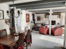 Maison  Plouider  140 m² 6 pièces