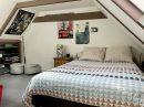 6 pièces Maison 140 m² Plouider