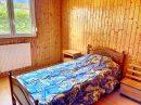 Loperhet   106 m² Maison 5 pièces