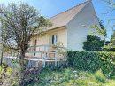 Maison Loperhet   106 m² 5 pièces