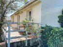 Maison 5 pièces Loperhet  106 m²