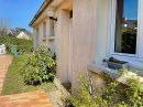 106 m² 5 pièces Loperhet  Maison