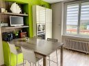 Maison  La Roche-Maurice  7 pièces 130 m²