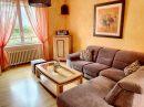 130 m² Maison La Roche-Maurice   7 pièces