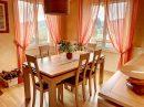 Maison 130 m² LA ROCHE MAURICE  7 pièces