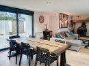 Maison 100 m² Plabennec  5 pièces