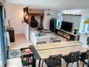 Maison 100 m² 5 pièces Plabennec