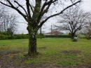 Maison  Laroque-Timbaut  108 m² 5 pièces
