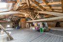 Laroque-Timbaut  5 pièces Maison  152 m²