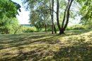 130 m² 5 pièces  Maison Saint-Caprais-de-Lerm
