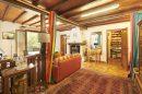 Maison  Cauzac  3 pièces 75 m²