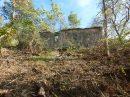 Maison  Cauzac  1 pièces 300 m²