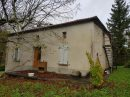 Maison La Sauvetat-de-Savères  100 m² 3 pièces